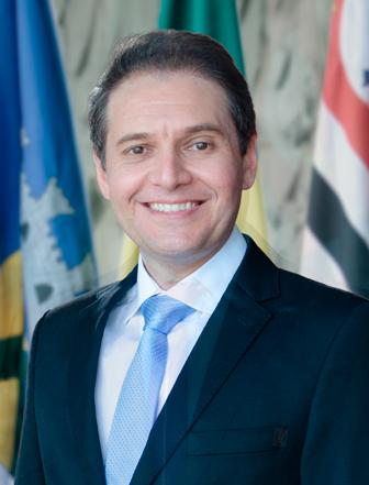 Ver. Dr. Marcos Pinchiari