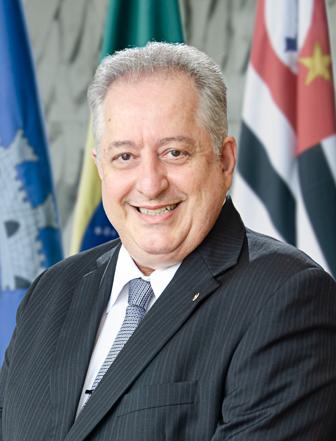 Ver. Dr. Pedro Awada