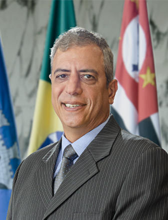 Ver. Dr. Marcelo Chehade
